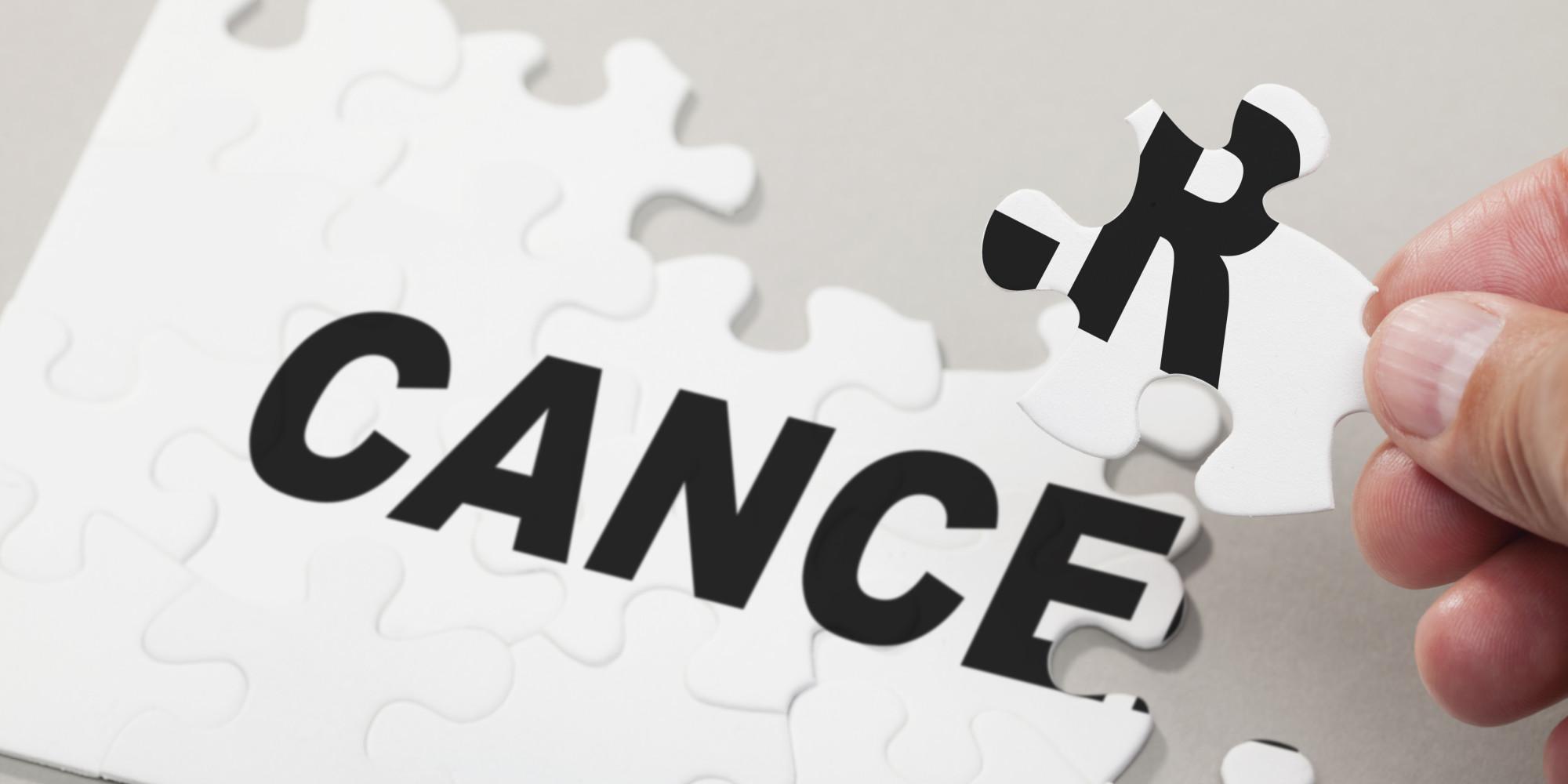 Résultat d'images pour cancer