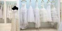 The 5 Biggest Mistakes Brides Make When Shopping For A ...