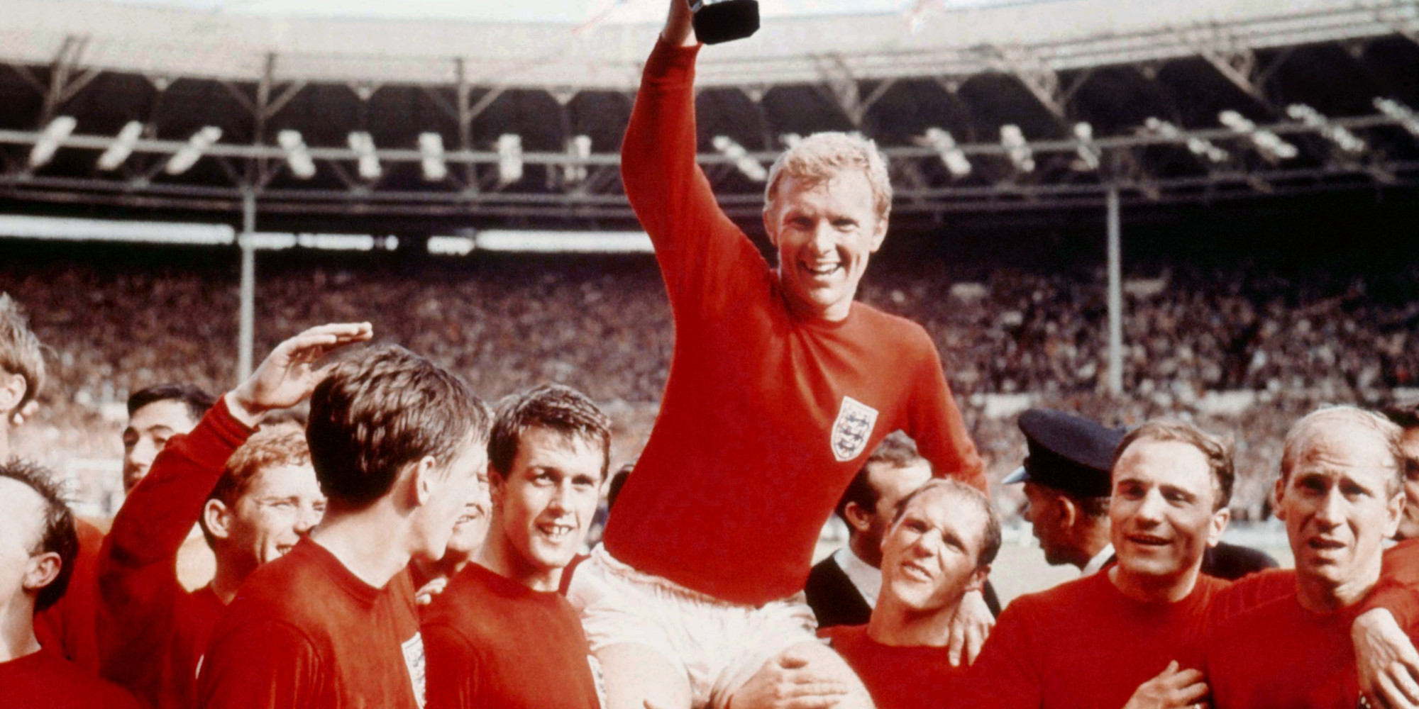 https://i0.wp.com/i.huffpost.com/gen/1836074/images/o-1966-WORLD-CUP-FINAL-facebook.jpg