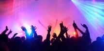 Entertainment Concerts
