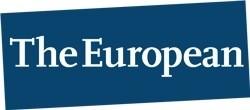 the european