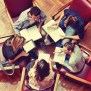 5 Tips To Teach Entrepreneurship To Students Huffpost