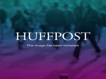 BlackVoices on HuffingtonPost.com | Lectern