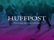 New York on HuffingtonPost.com   Lectern
