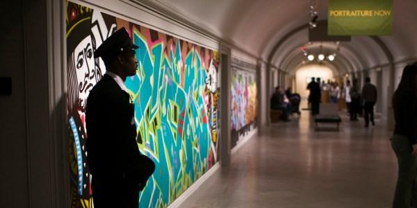 Unmasking Unspoken Heroes Of York' Art Museums