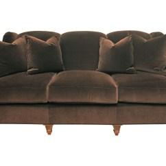 Usa Made Sleeper Sofa Lounge Amman Abdoun Companies Livingroom Manufacturers