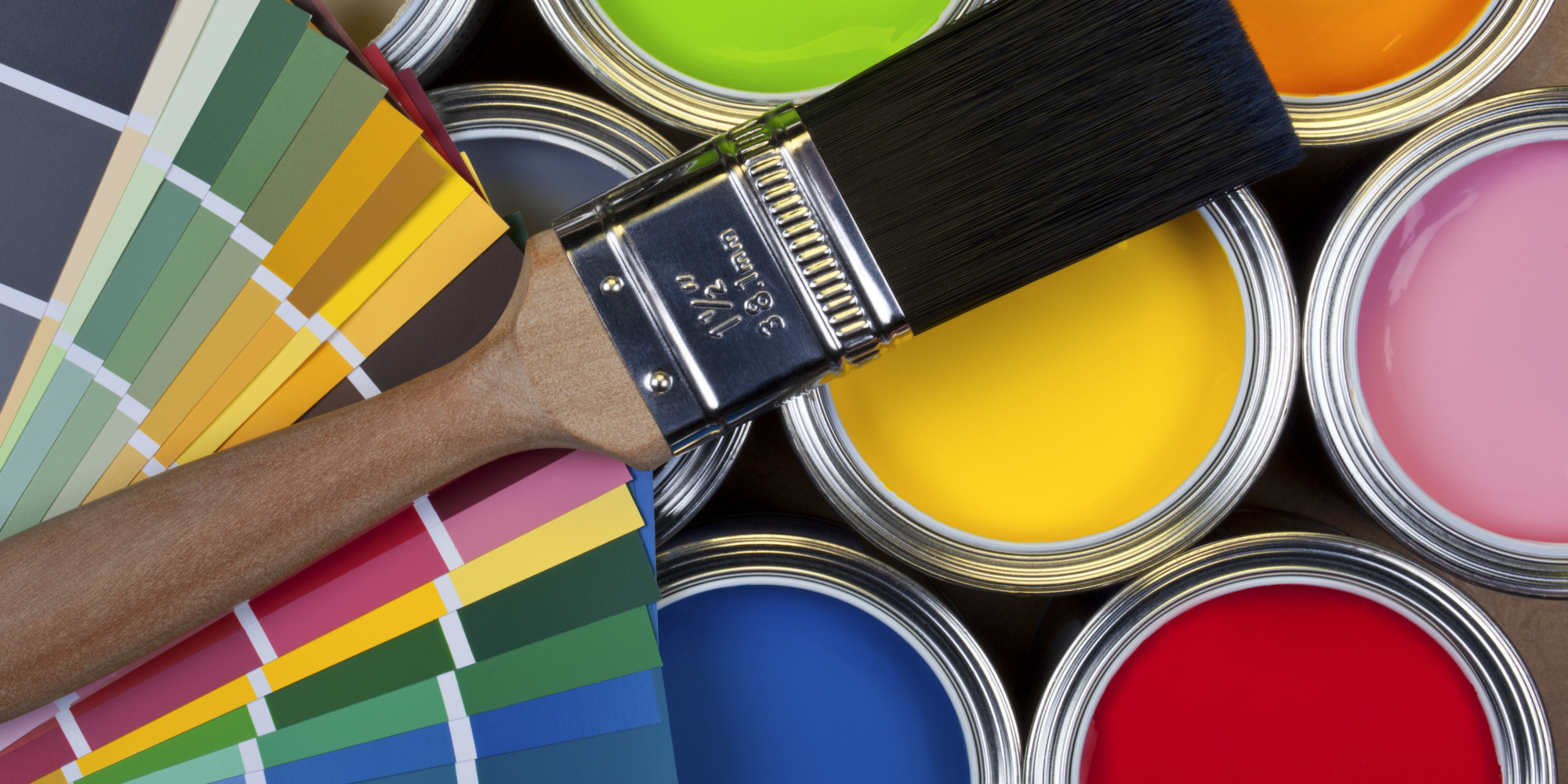 Colors To Paint Your Bedroom