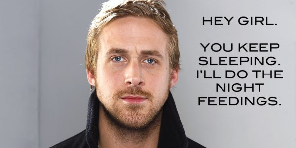 20 Happy Birthday Ryan Gosling Hey Girl Meme Pictures And Ideas On