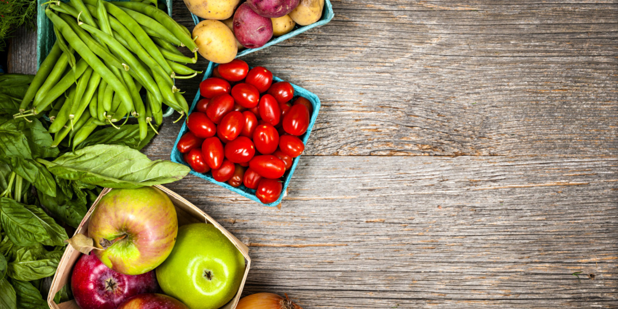 Image result for organic food