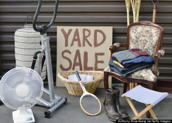 Find Cheap Furniture Sale