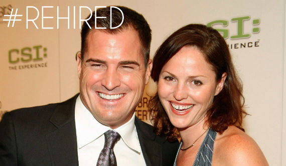 george eads jorja fox