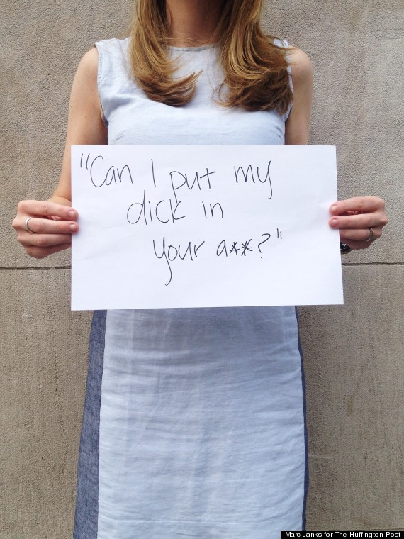 Nice Things To Say To Women