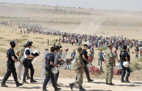 """Résultat de recherche d'images pour """"kurdes syrie"""""""