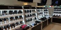 e.l.f. Cosmetics Is The Makeup Store That's Better Than ...