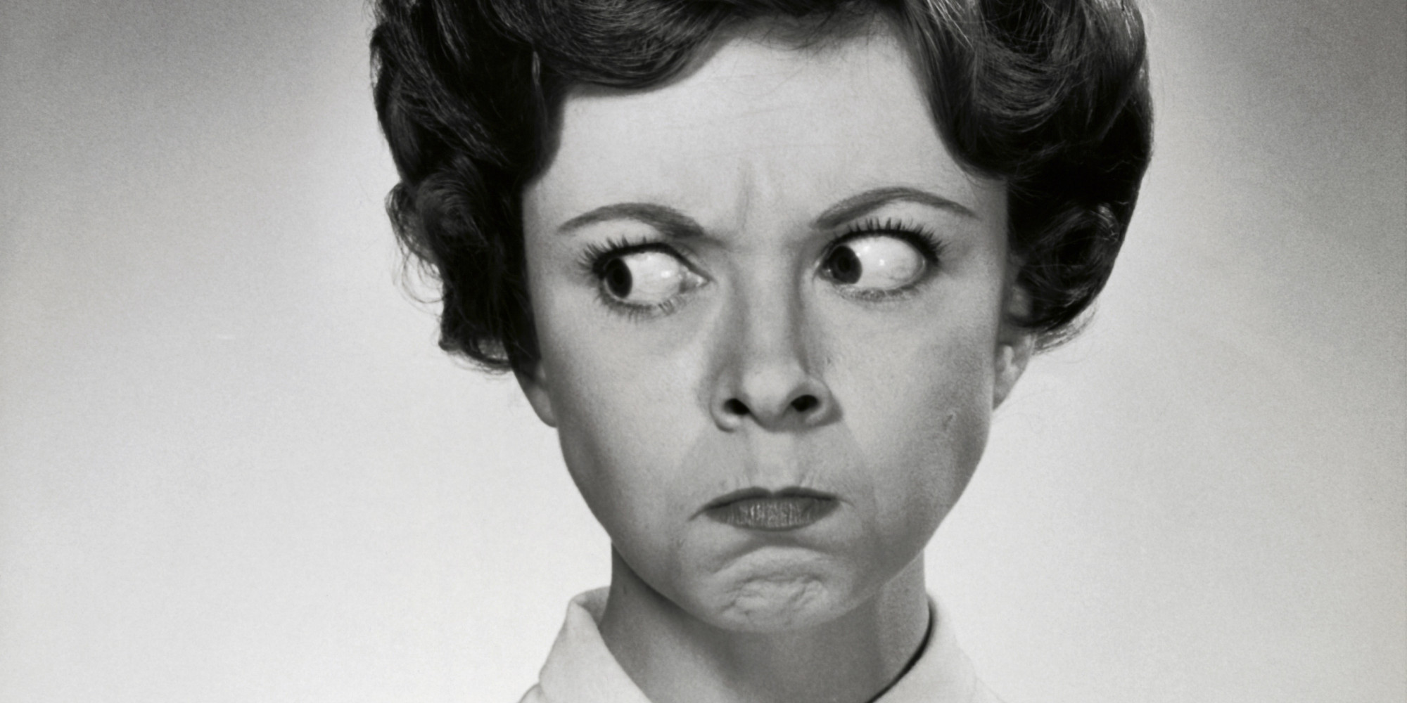 Do Periods Really Make Women Moody?  Huffpost Uk