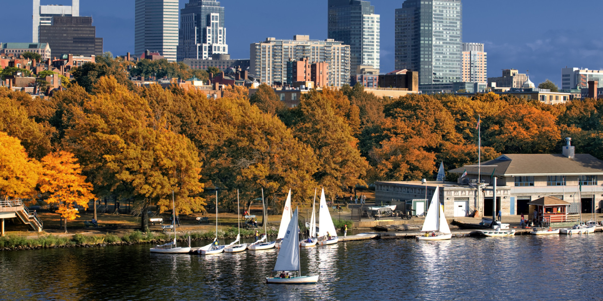 Fall In New England Wallpaper Explore New England The Best Activities For Fall 2014