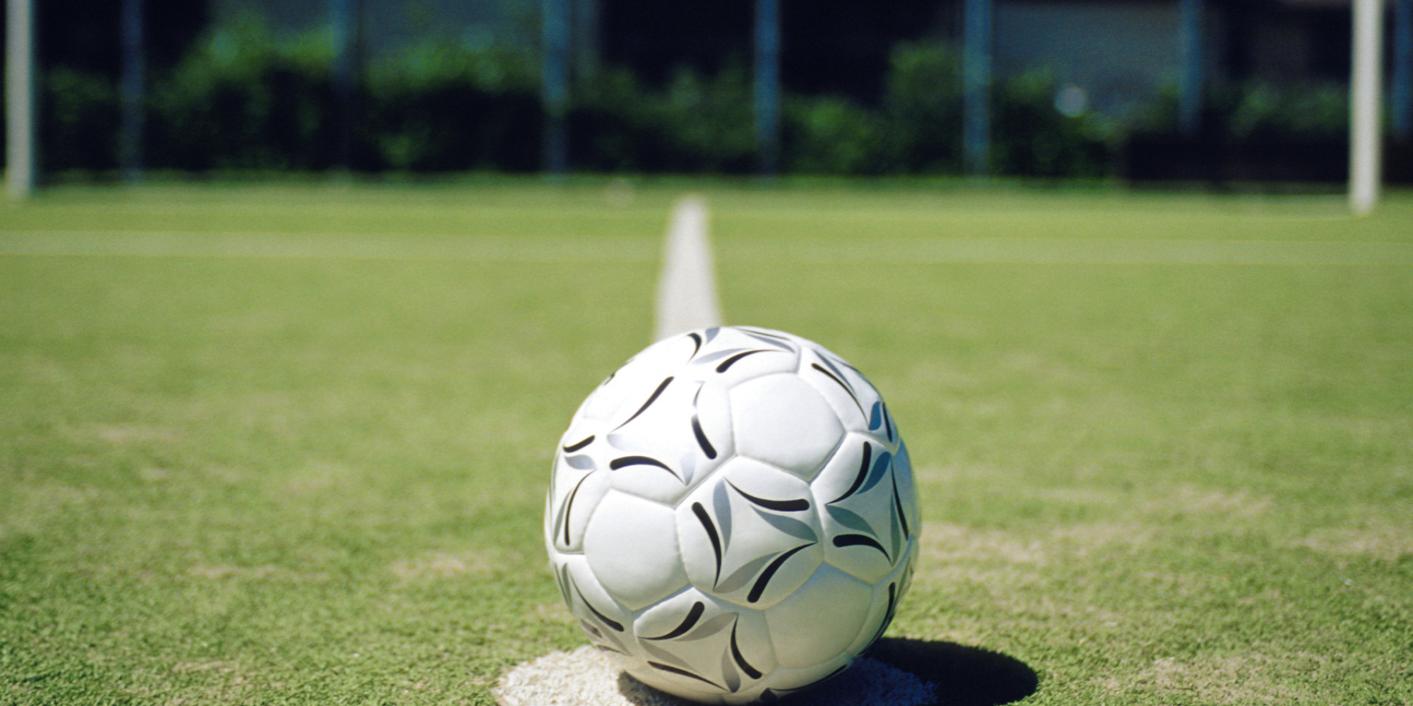 Soccer Players 2016 Francais