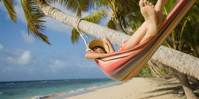 7 Life-Changing Lessons I've Learned Living on a Caribbean ...