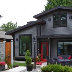 Manufactured Homes In Vancouver Wa Keihin Cv Carburetor Diagram Laneway On Display Heritage Tour Photos