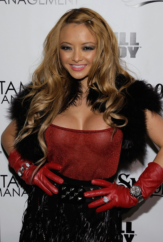 Tila Tequila In Childhood Pics PHOTOS  HuffPost