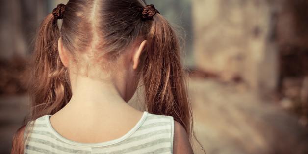 Risultati immagini per children sexual abuse