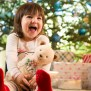 Top 15 Christmas Toys 2014 Best Gifts For Children