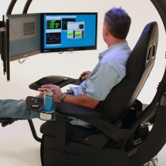Best Gaming Computer Chair Bitty Baby High Shapes Six Utterly Insane 39pro 39 Accessories
