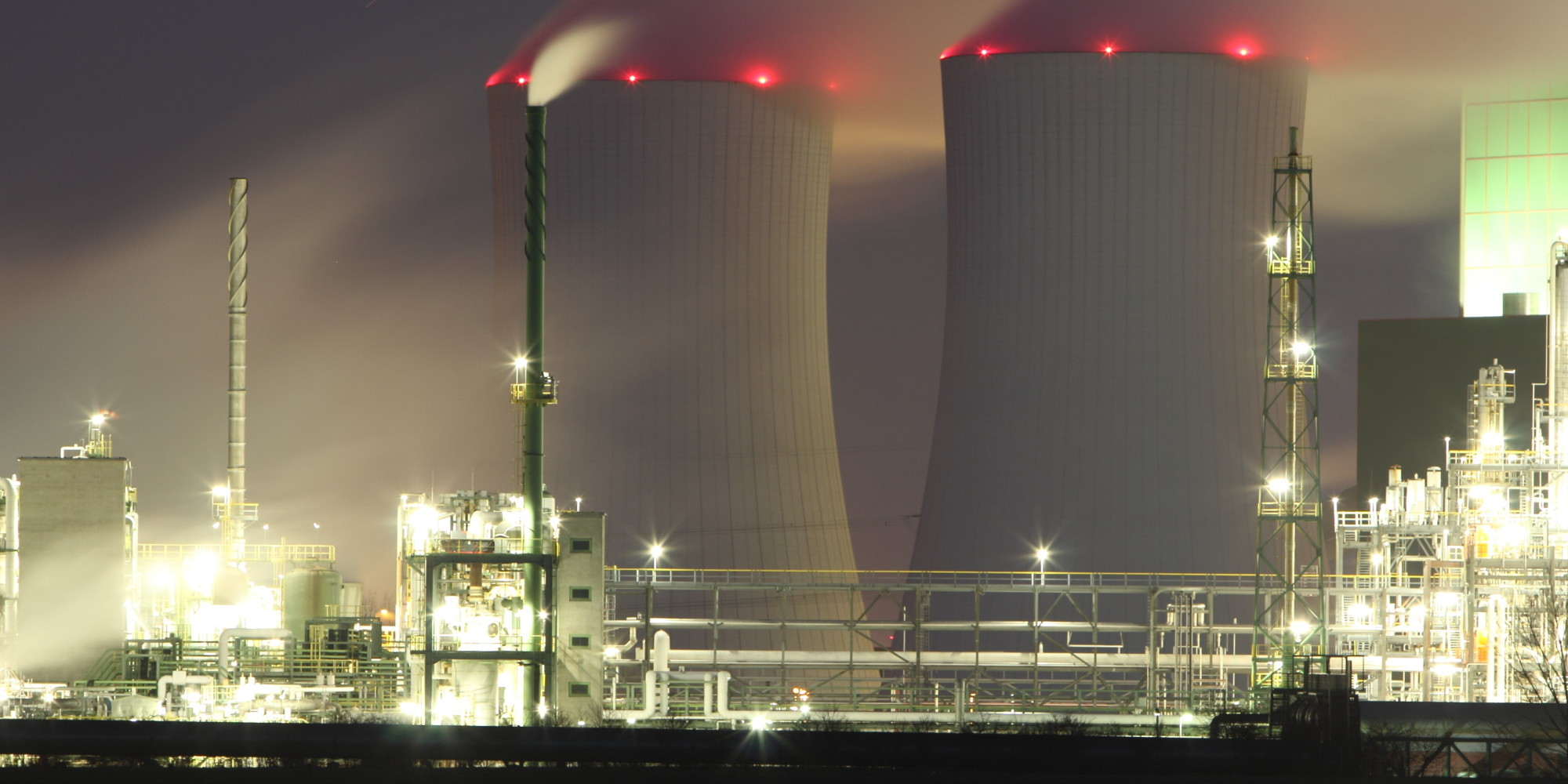 Nuclear Power Plant Engineer Cover Letter