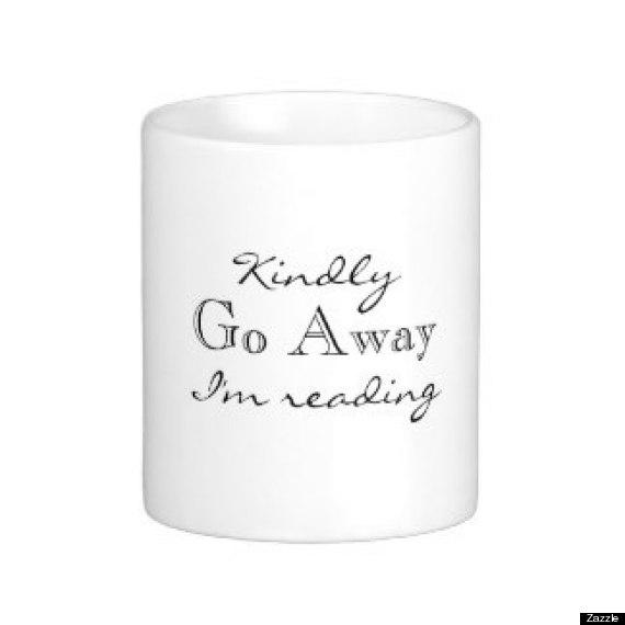 readingmug