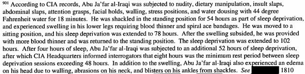 abu jafar al iraqi