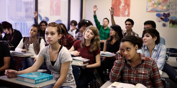 California College Students Call -12 Consent Education