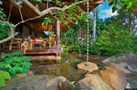 The Gorgeous Hawaii Rental Homes Obama Should've Booked ...