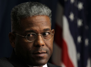 Allen West Cpac Speech