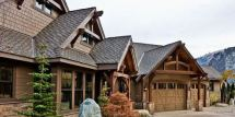 Types of Craftsman Style Homes
