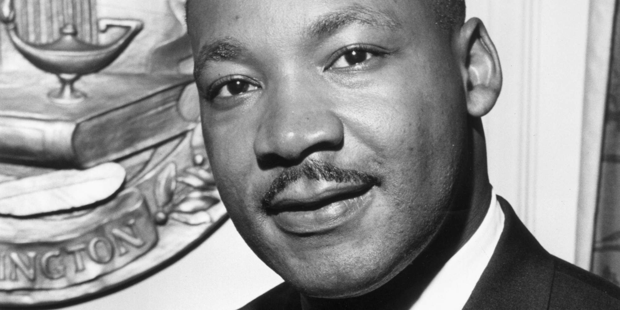 Remembering Dr Martin Luther King Jr On His 86th