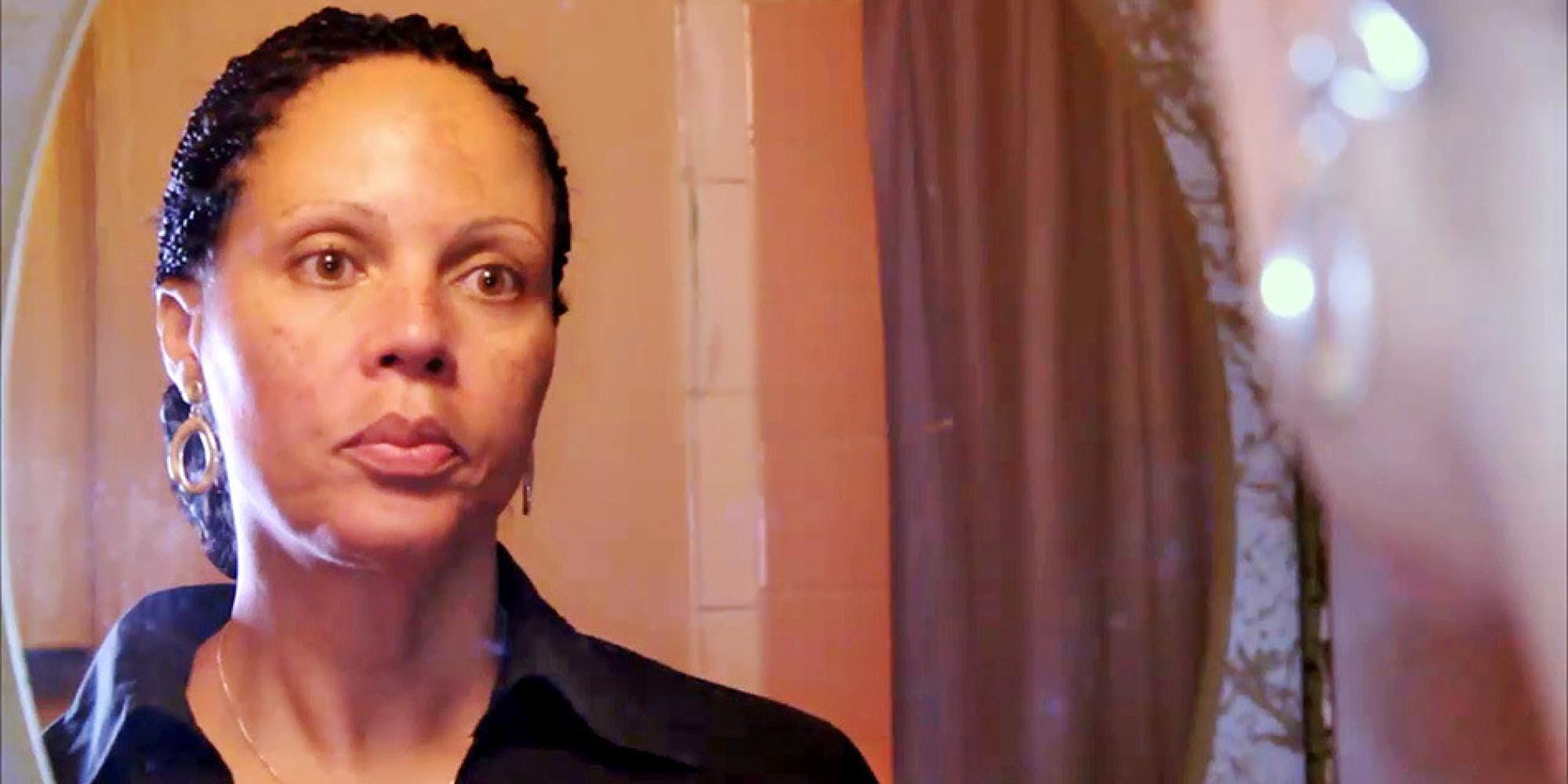 Inside The Controversial Skin Bleaching Phenomenon VIDEO
