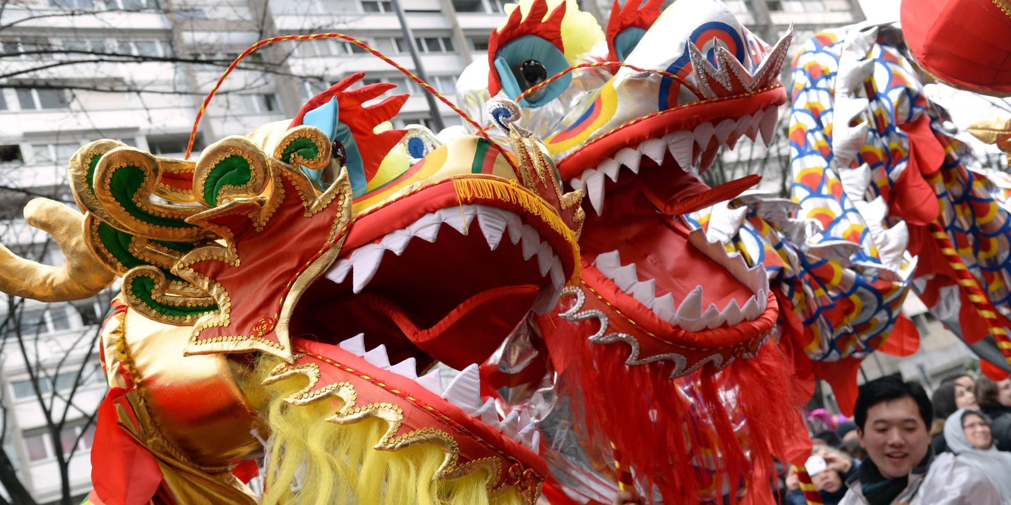 Cheap Write My Essay Lunar New Year In Vietnam