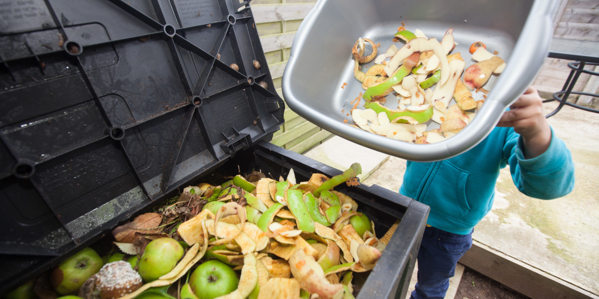 how much does a restaurant kitchen cost canac cabinets for sale the true of food waste huffpost
