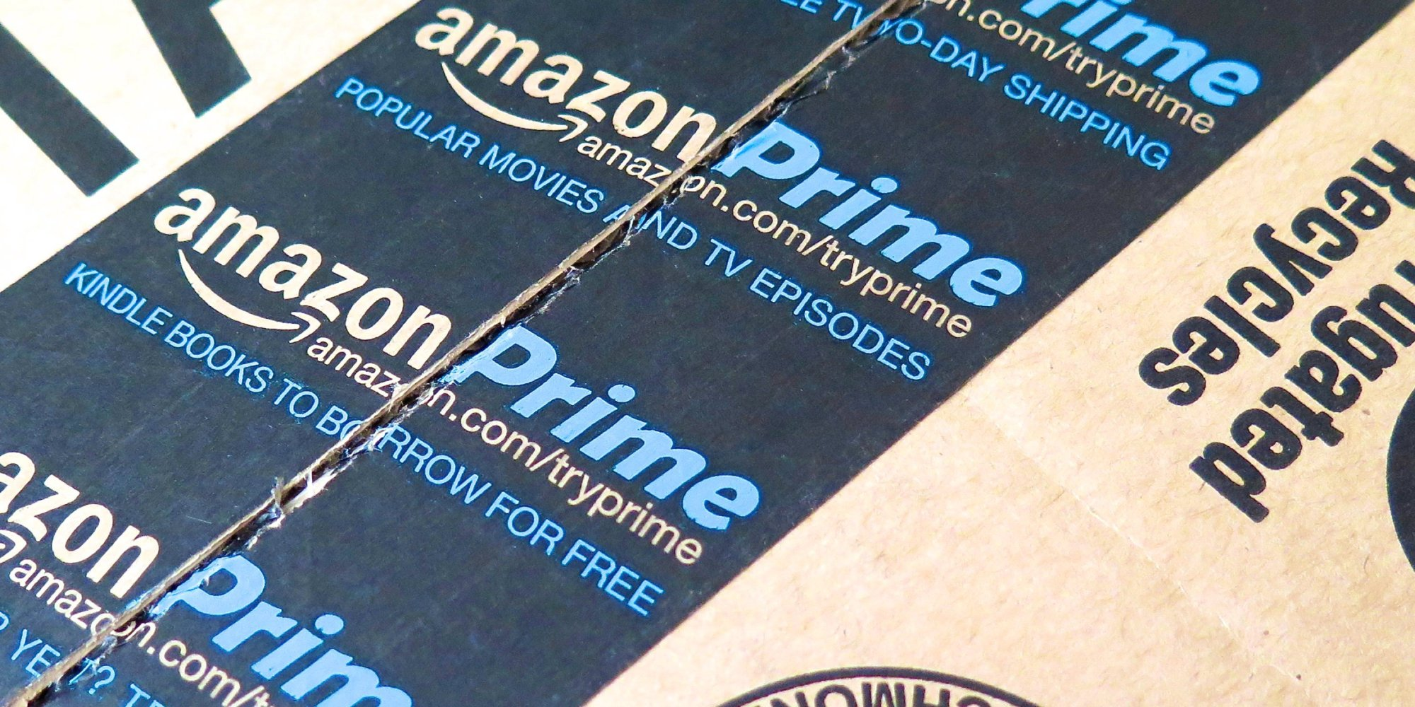 Amazon Prime Living Room End Tables