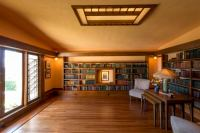 Here's Your Chance To Step Inside A Stunning, 1920s ...
