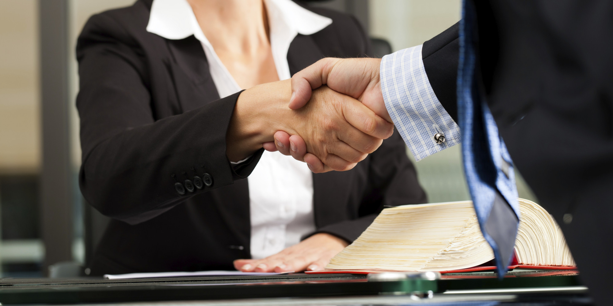 What Every Divorce Lawyer Should Tell Their Clients Huffpost