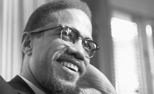 Why Malcolm X S Image As A Separatist Lives On 50 Years