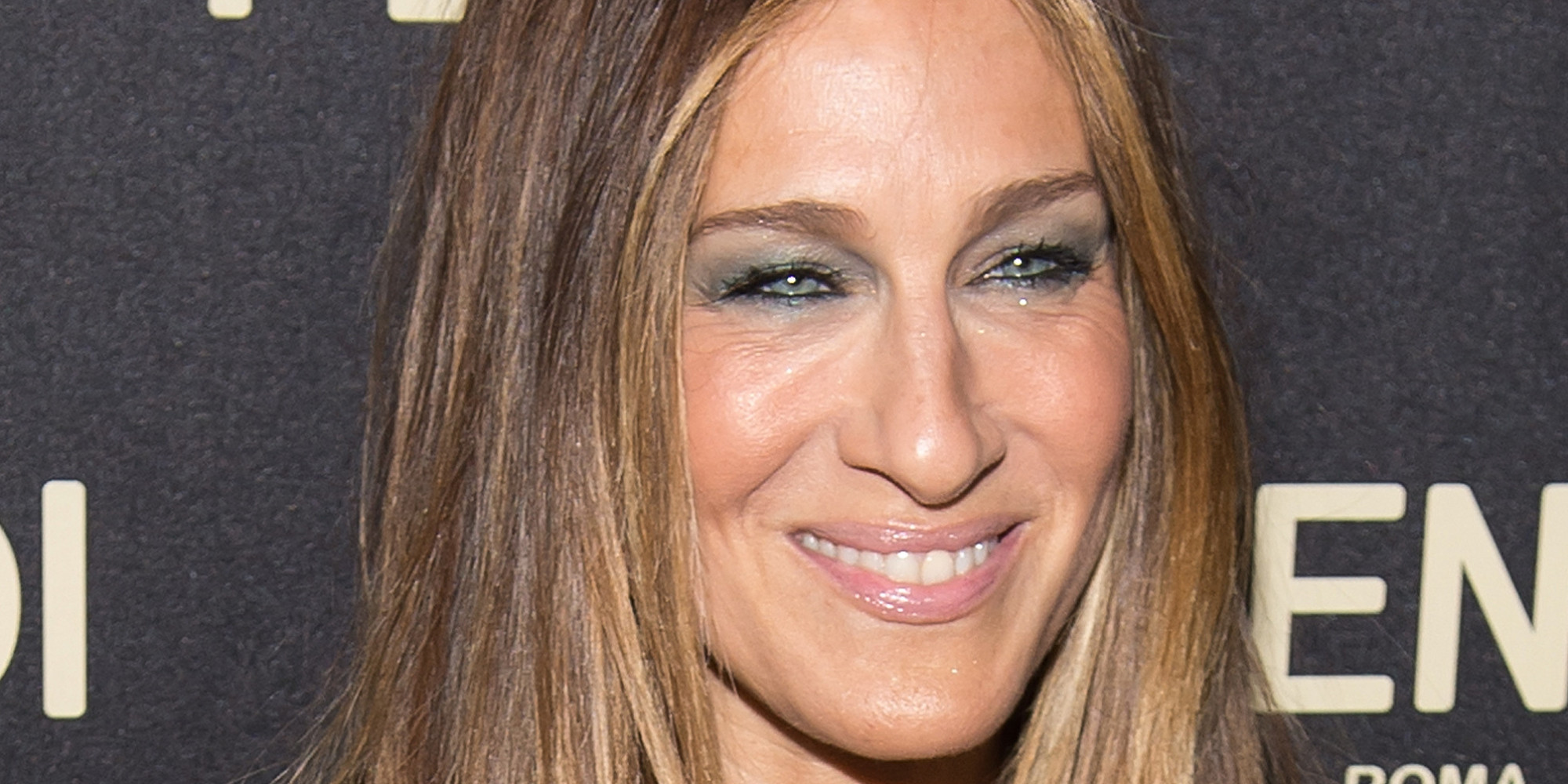 Sarah Jessica Parker Helps Adam Glassman Style Oprah For Her Magazine Cover VIDEO  HuffPost