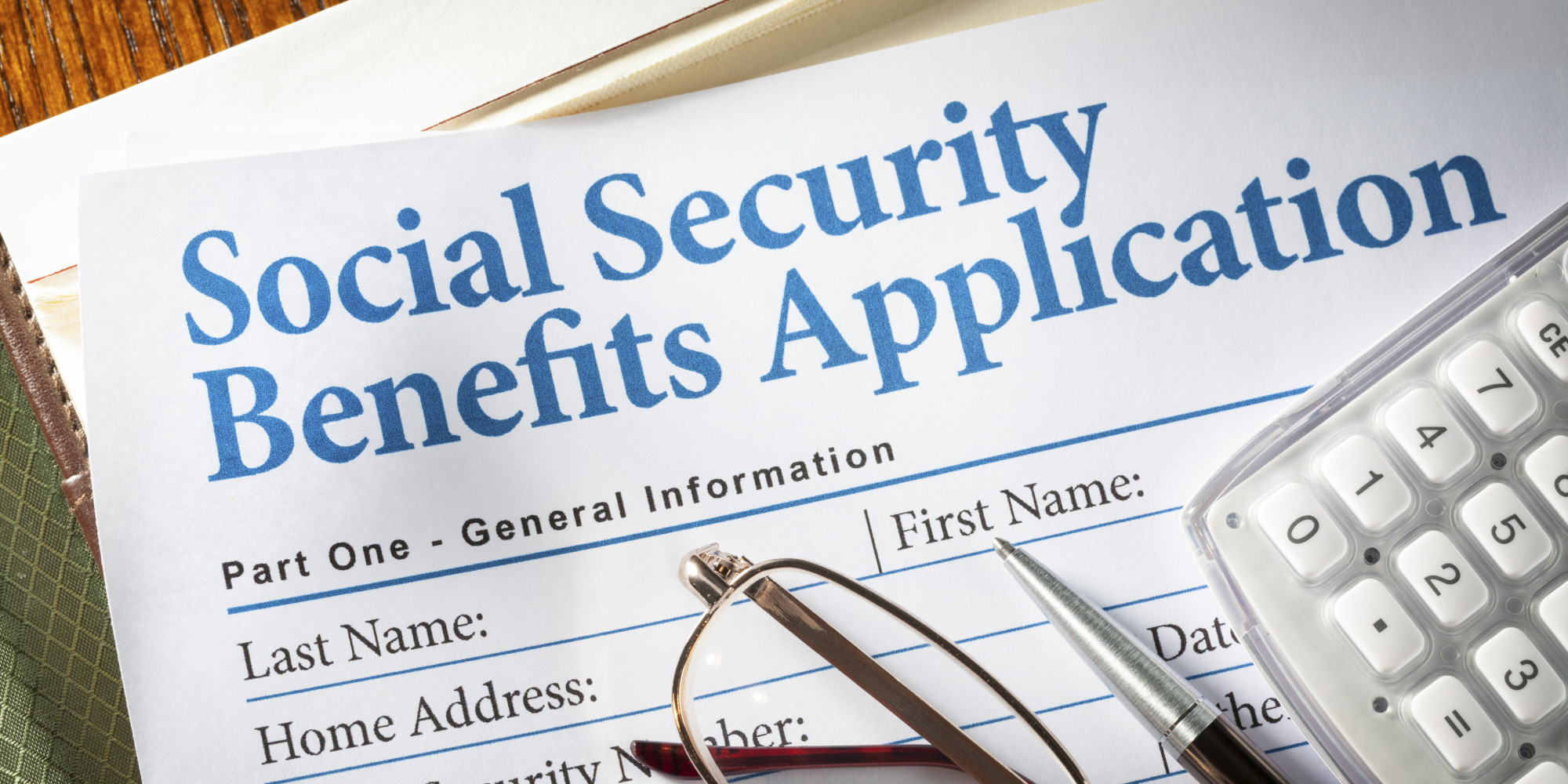Why Social Security S Complexity Is A Strength Not A