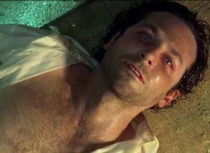 Bradley Cooper The Hangover 2