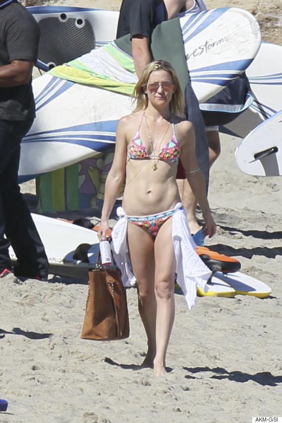 Jennifer Hudson Isn T Love