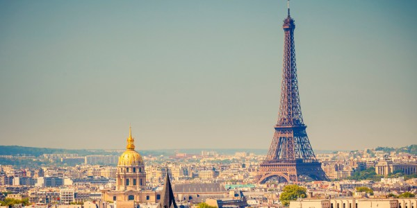 Spring 2015 Guide Paris Huffpost