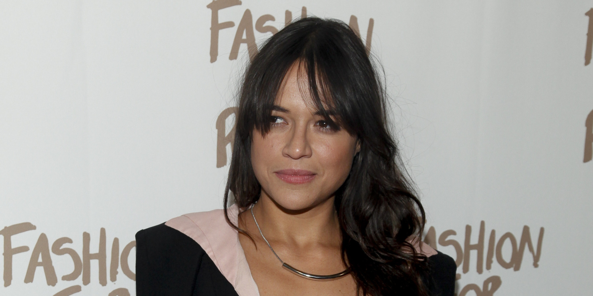 Michelle Rodriguez Says She Went On A Binge After Paul