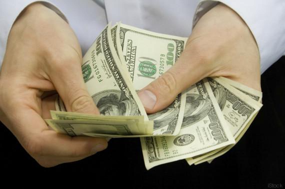 dinheiro felicidade3