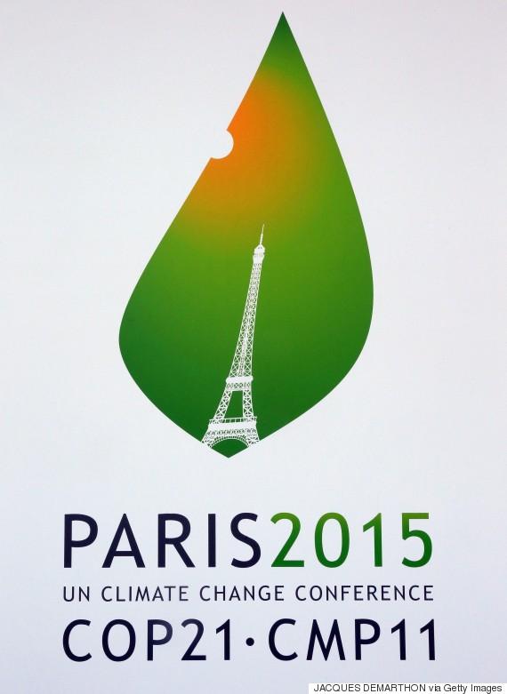 climate conference un